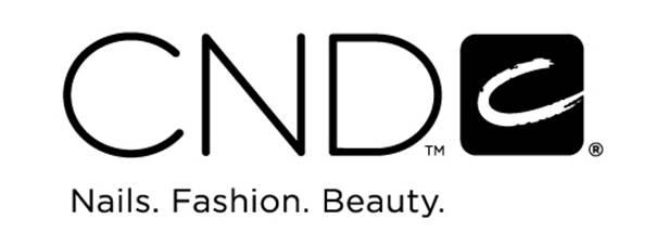 Pika Nails Cnd Creative Nail Design