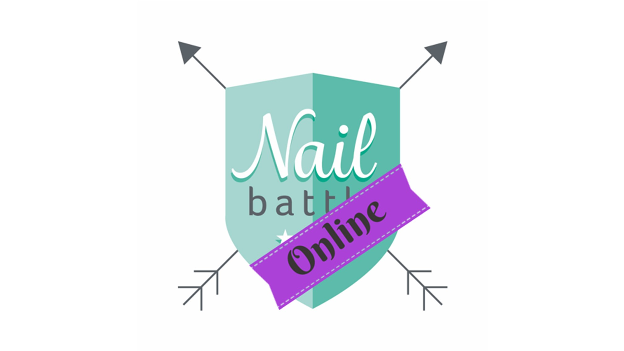 BREAKING NEWS!! EXTRA ONLINE NAIL BATTLE!!!