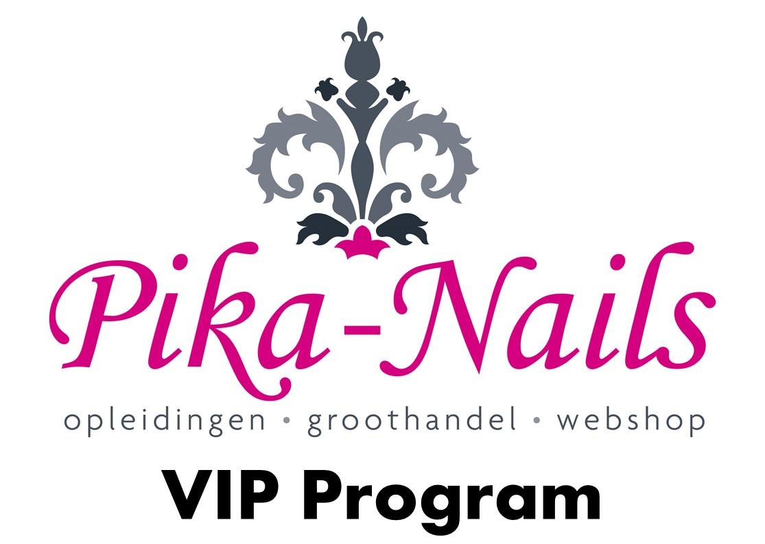 VIP Program - Trainen, trainen, trainen!