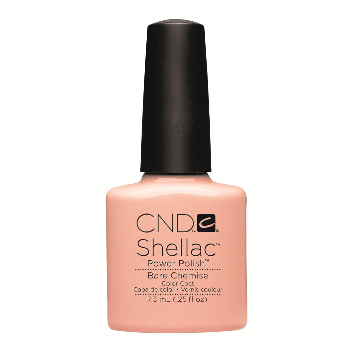 20 ideeën over CND   nagels, nagellak kleuren, nagels lakken