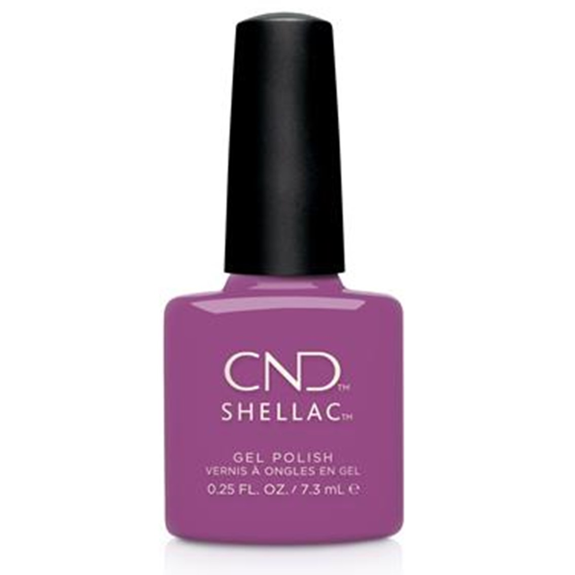 cnd shellac blush teddy - Google zoeken   Bruids nagels