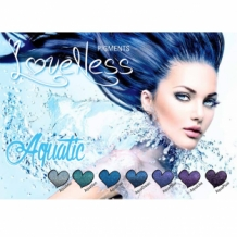 Loveness Aquadisiac