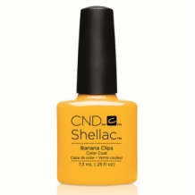 CND™ SHELLAC™ Banana Clips