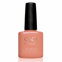 CND™ SHELLAC™ Uninhibited