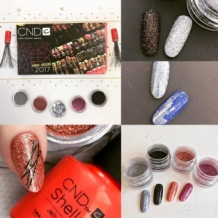 CND™ FW17 Nail Art Kit