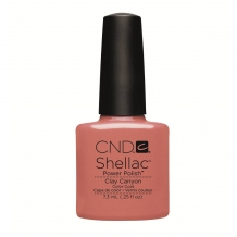 CND™ SHELLAC™ Clay Canyon