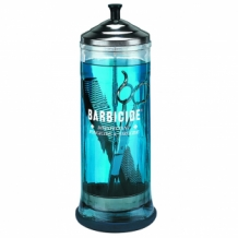 Barbicide Dompelflacon Large 1,1 Liter