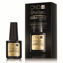 CND™ SHELLAC™ Duraforce™ Topcoat