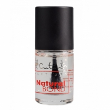NAIL ARTISTS NaturalBOND