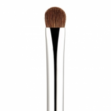 Lecenté P1 Powder Brush