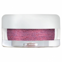Lecenté Chrome Powder Pink Chameleon