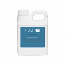 CND™ Retention+™ Liquid
