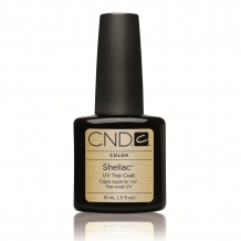 CND™ SHELLAC™ Original UV TopCoat