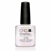 CND™ SHELLAC™ Ice Bar