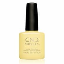 CND™ SHELLAC™ Jellied