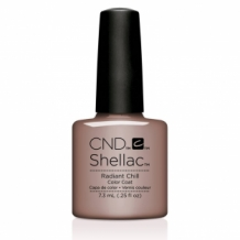 CND™ SHELLAC™ Radiant Chill