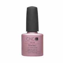 CND™ SHELLAC™ Strawberry Smoothie