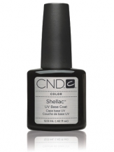 CND™ SHELLAC™ UV Base Coat