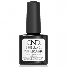 CND™ SHELLAC™ Wear Extender Base Coat