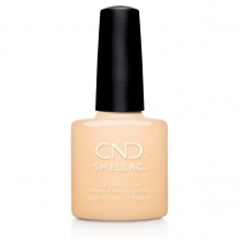 CND™ SHELLAC™ Exquisite