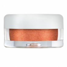 Lecenté Chrome Powder Copper