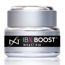 Famous Names IBX Boost Gel
