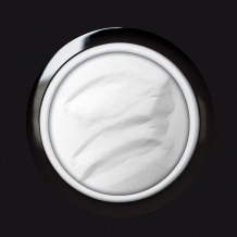 NAIL ARTISTS NailPOWDER Clear