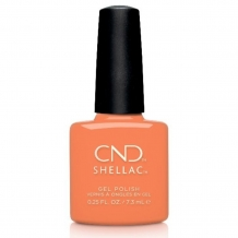 CND™ SHELLAC™ Catch of the Day
