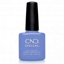 CND™ SHELLAC™ Down by the Bae