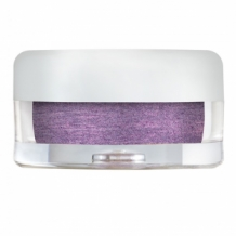 Lecenté Chrome Powder Purple Chameleon