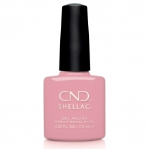 CND™ SHELLAC™ Pacific Rose