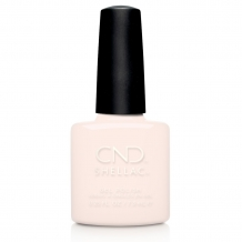 CND™ SHELLAC™ Bouquet
