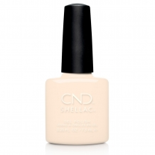 CND™ SHELLAC™ Veiled