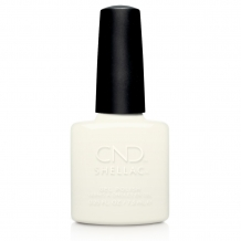 CND™ SHELLAC™ White Wedding